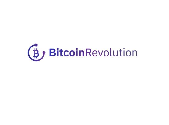 The Ultimate Guide To Beware The Bitcoin Revolution Scam With A Fake Clarkson